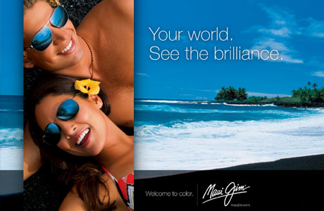 maui-jim-sunglasses-life