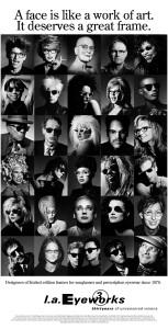 l.a.Eyeworks-Banner-Faces