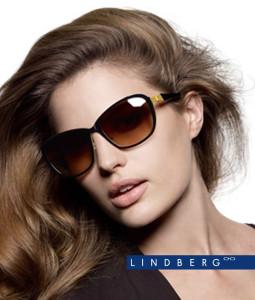 lindberg sun