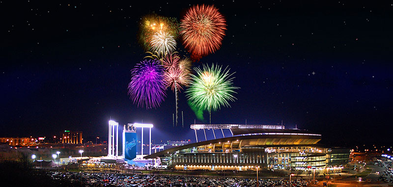 kauffman-stadium_fireworks