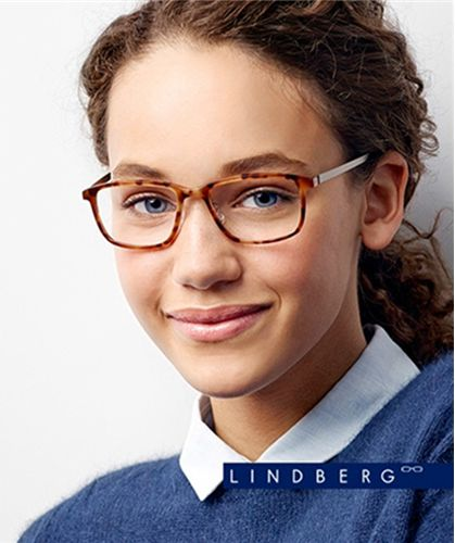 lindberg kids