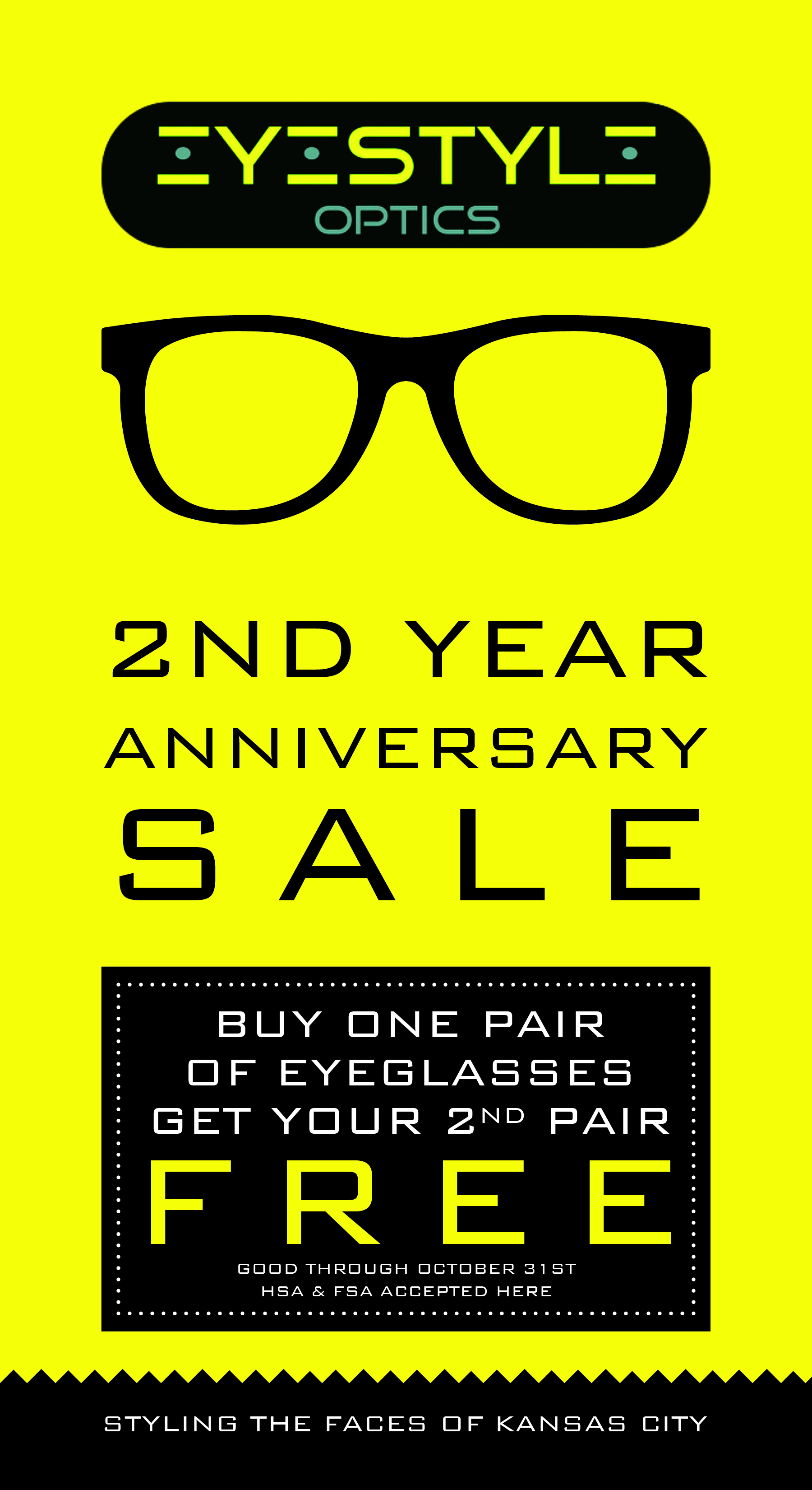 Anniversary Sale_Front