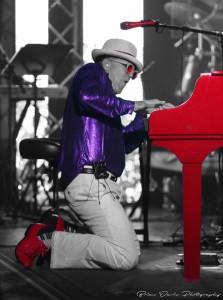 Elton Dan 1