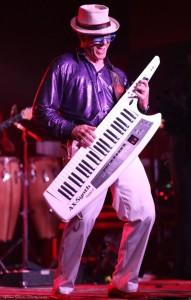 Elton Dan 2
