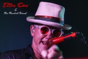 Elton Dan 3