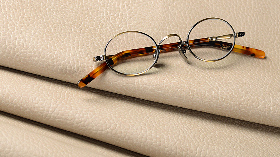 Lunor Eyewear » Eye Style Optics
