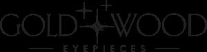 LogoGW