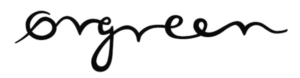 orgreen_logo2