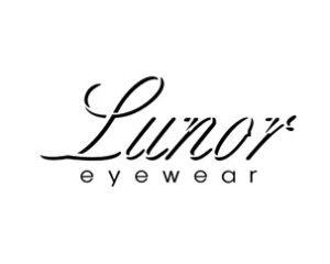 Lunor_eyewear_logo