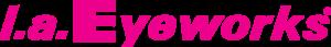 _logo_retina_pink_
