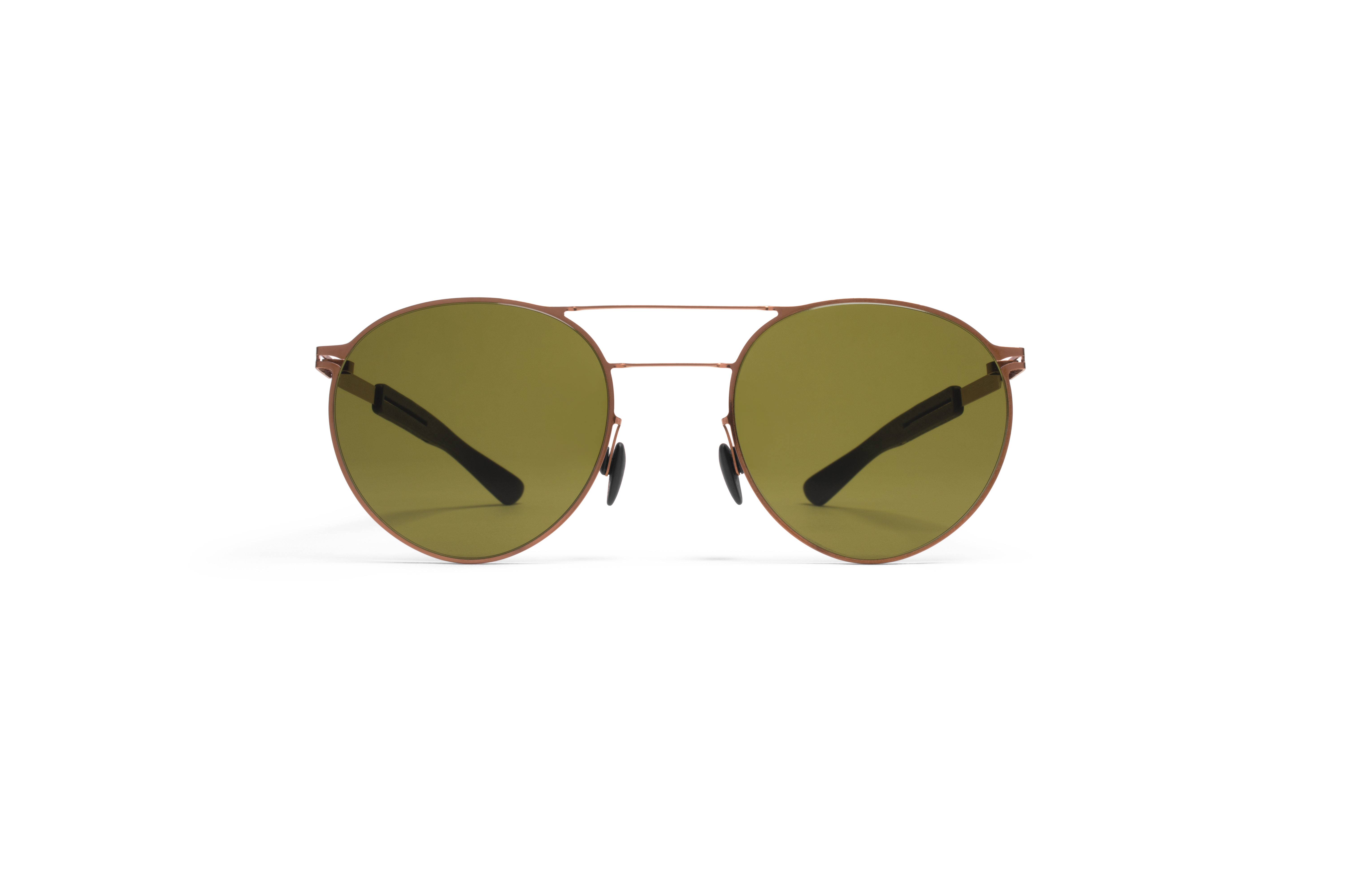 Mykita Mylon Rx Elder Mh5 Shinycopper Pitch Black5655bf5ed1d5b