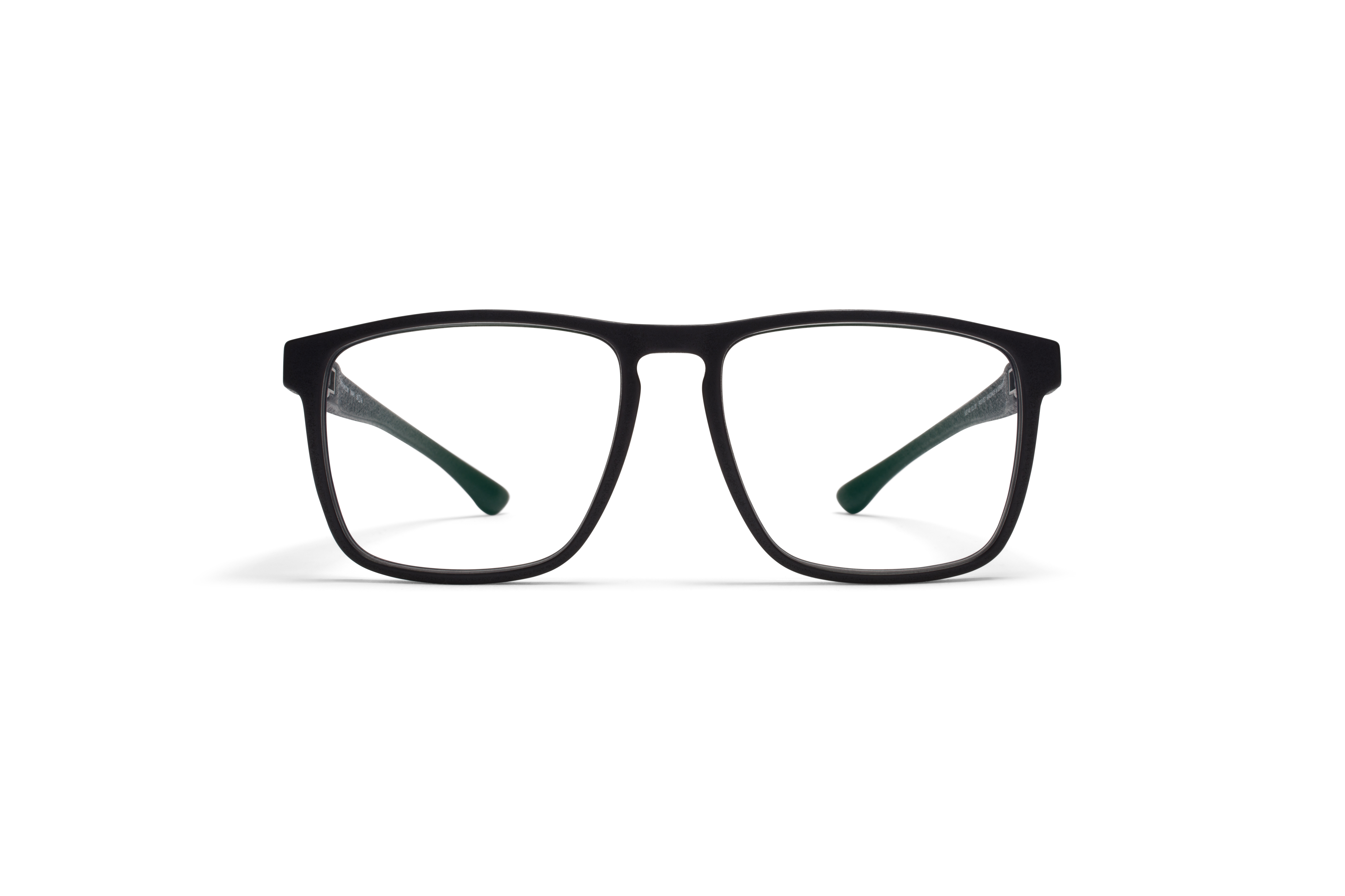Mykita Mylon Rx Mahi Md1 Pitch Black Clear 35022075707c11b368d2