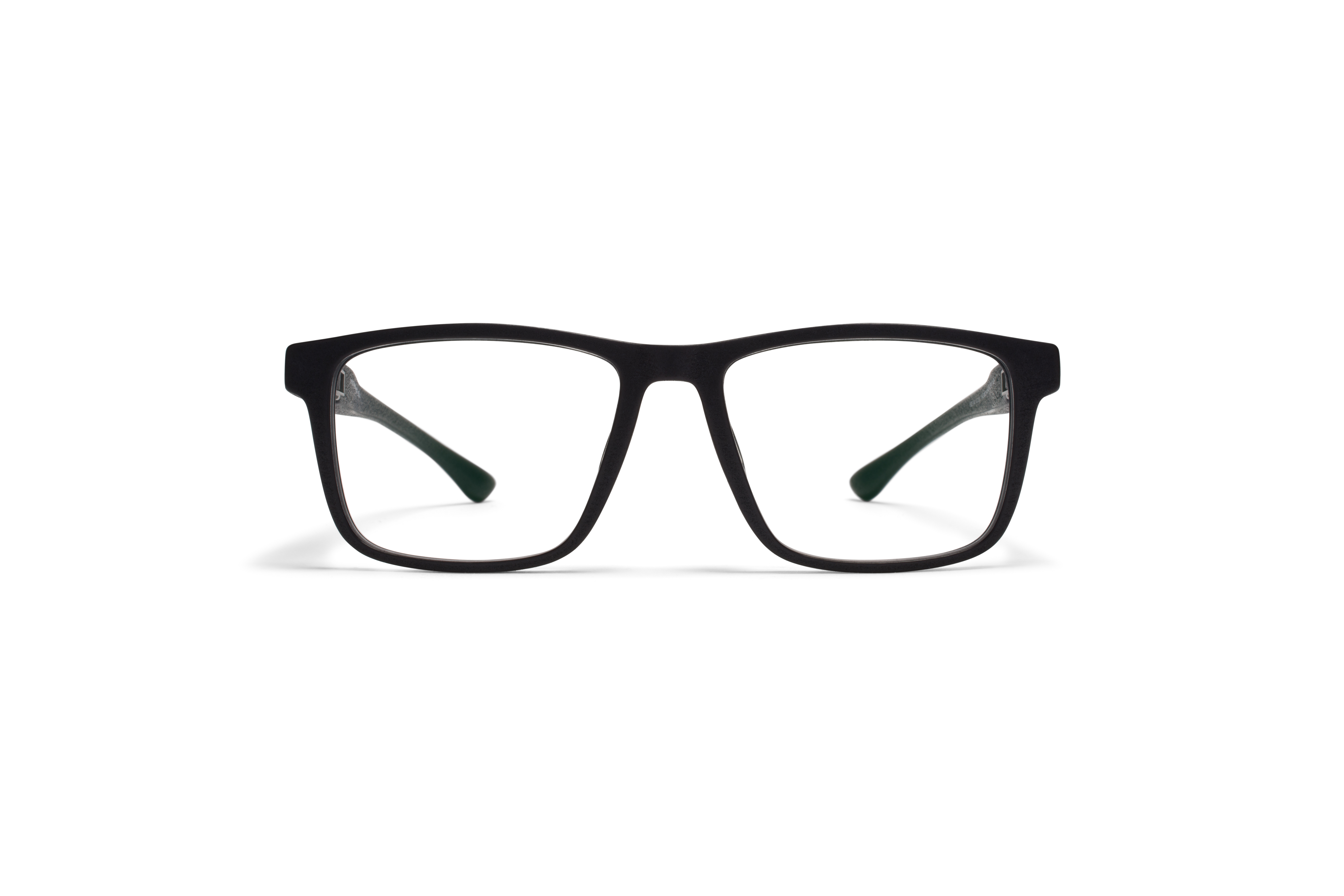 Mykita Mylon Rx Mars Md1 Pitch Black Clear 35022115707c210de4f3