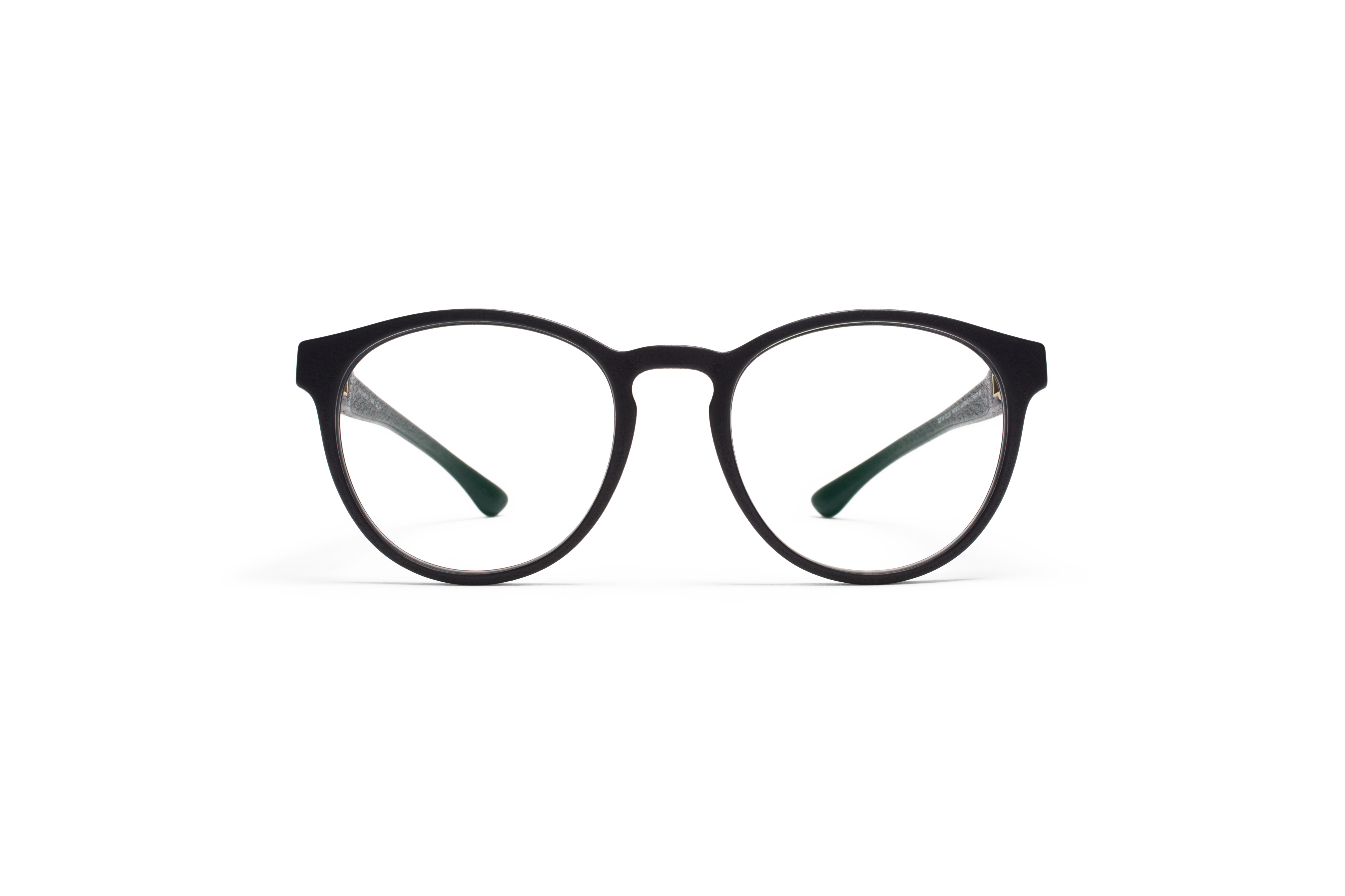 Mykita Mylon Rx Saba Md1 Pitch Black Clear 35022195707c40899820