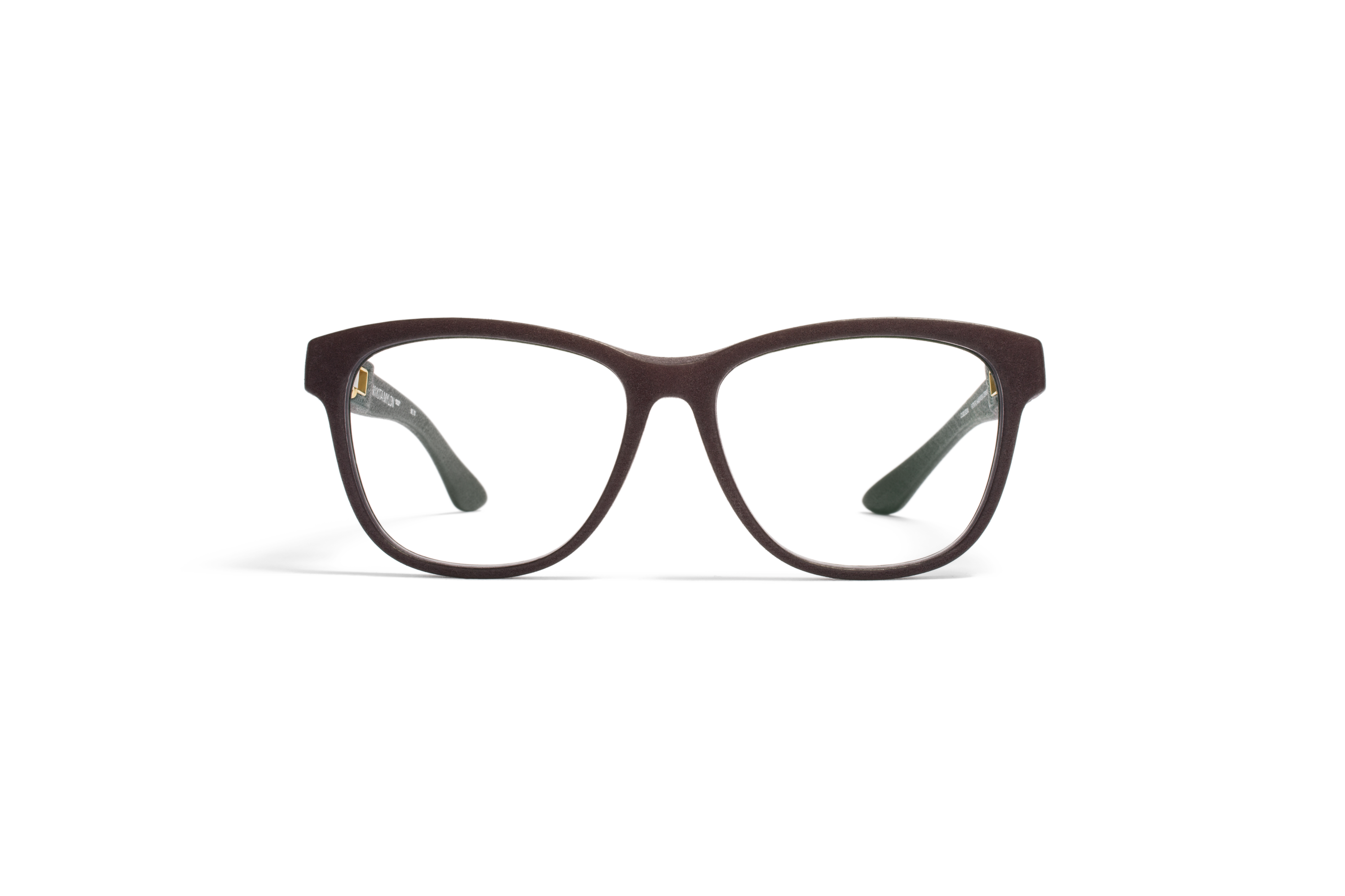 Mykita Mylon Rx Dido Md22 Brown Clear 3501976 P 2