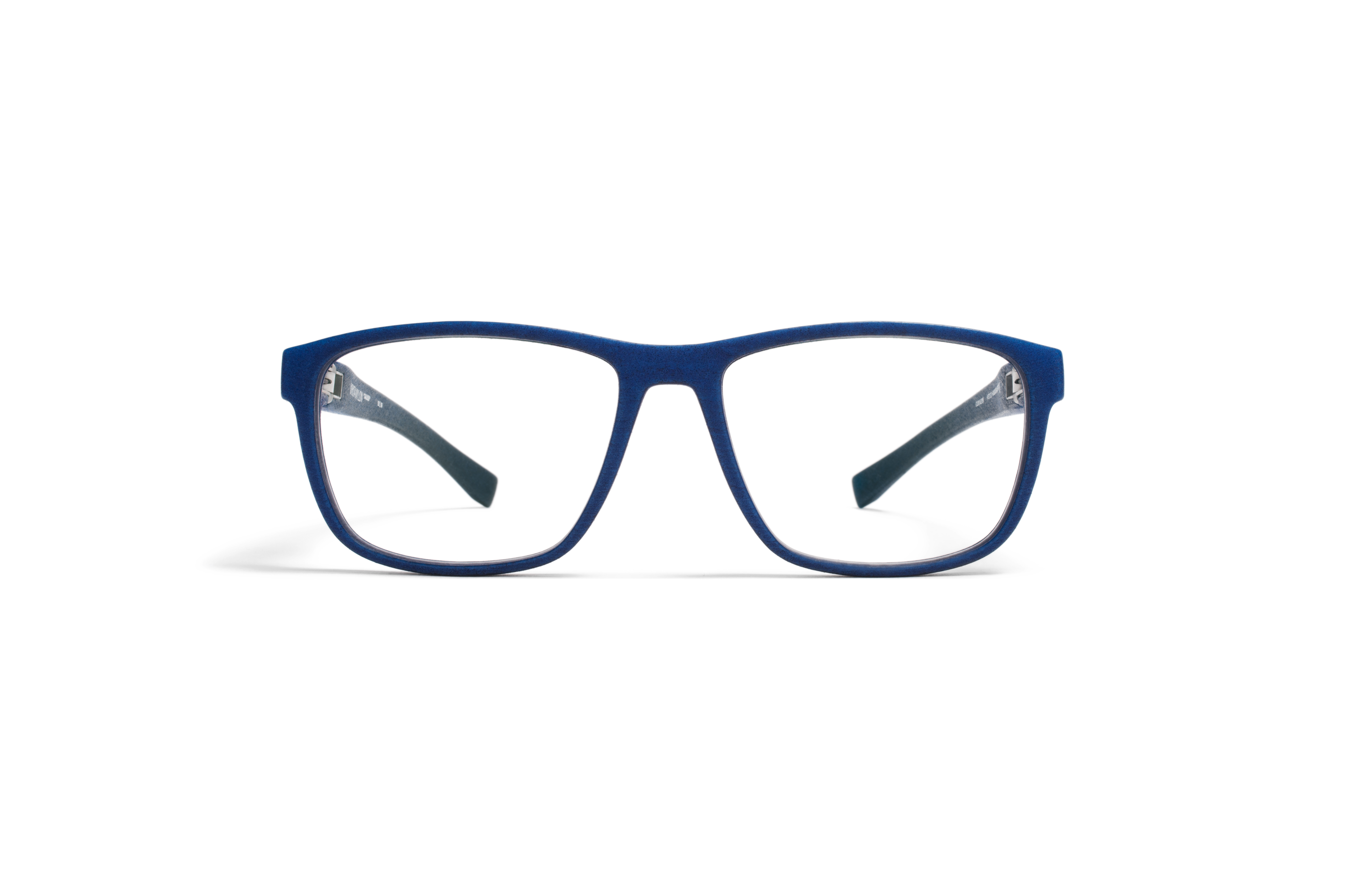 Mykita Mylon Rx Galileo Md18 Blue Clear 3501946 P 546e3337abe80