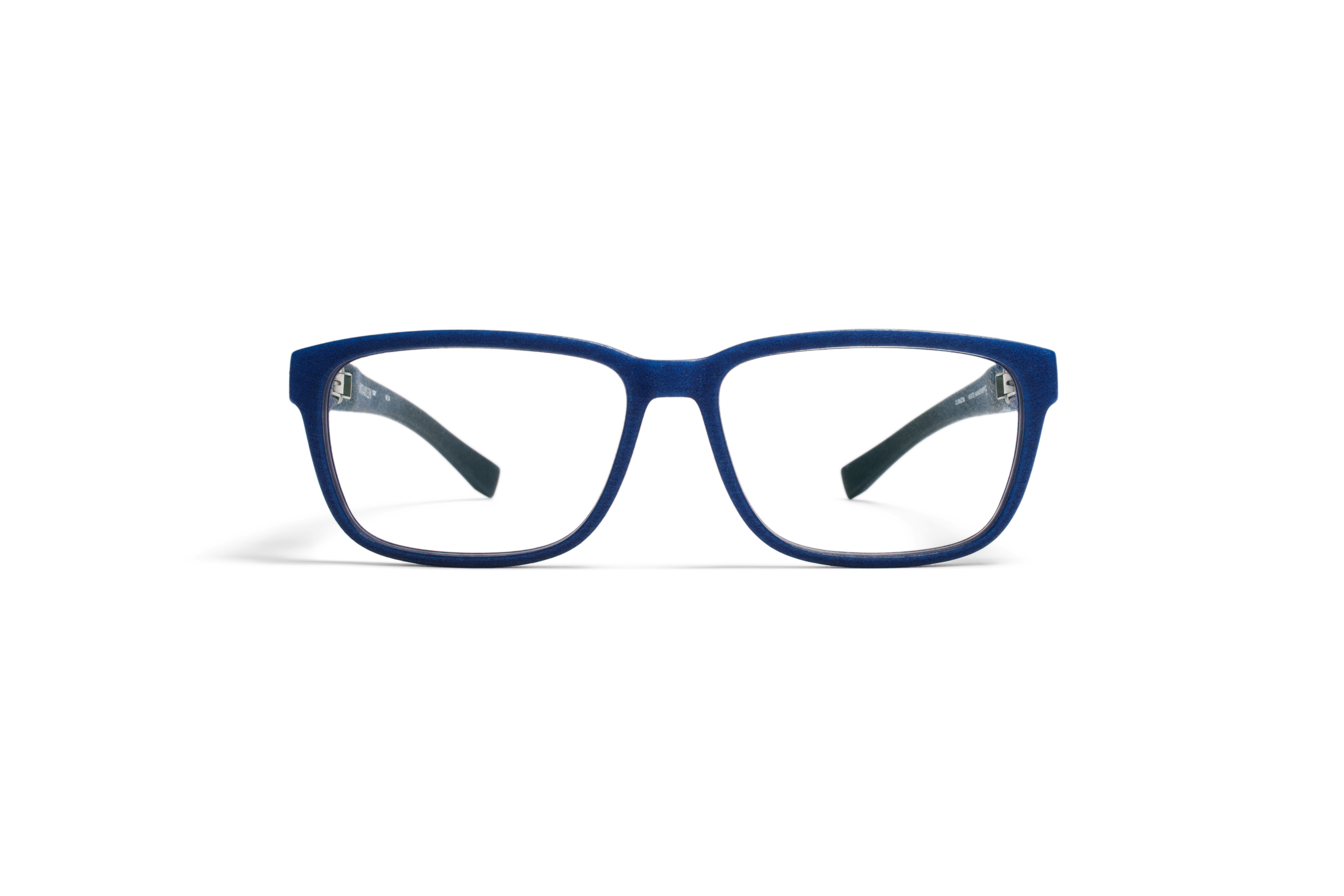 Mykita Mylon Rx Jogi Md18 Blue Clear 3501955 P 2