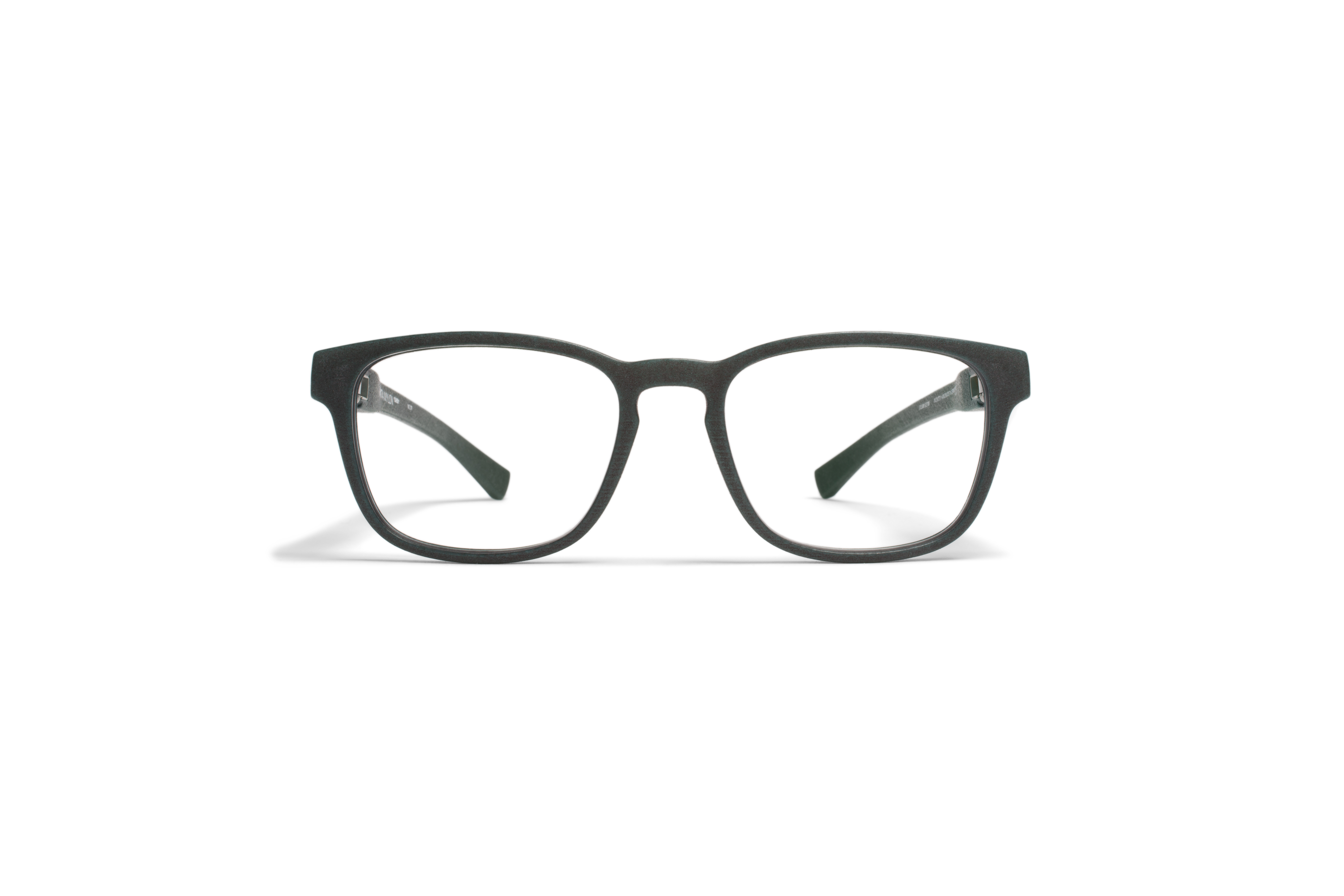 Mykita Mylon Rx Zaren Md8 Storm Grey Clear 350203155313896c4d93