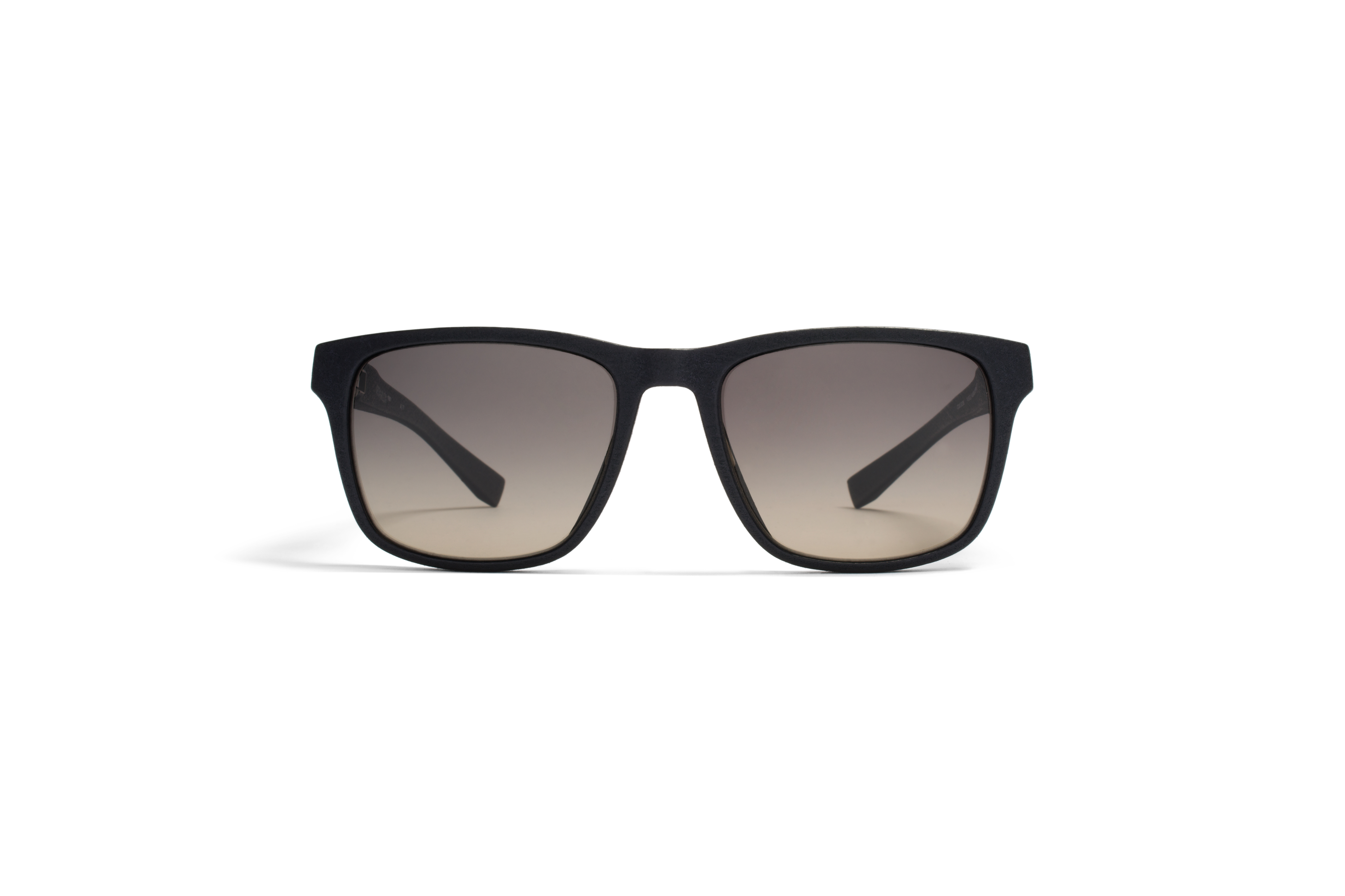 Mykita Mylon Sun Piro Md1 Black Grey Brown Gradien546e51cab8730
