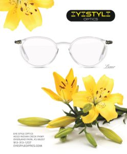 eyestyle lunor-page-001